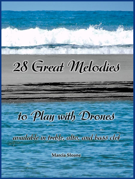 28greatmelodies | Navarro River Music