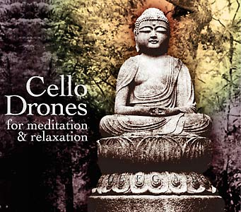 cellodronesmeditate | Navarro River Music