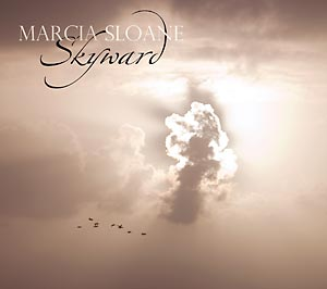 skyward | Navarro River Music