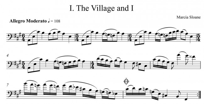 villageandisheetmusic | Navarro River Music