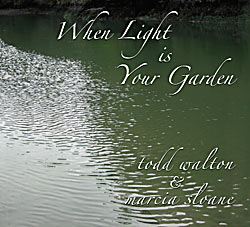 whenlightgarden | Navarro River Music